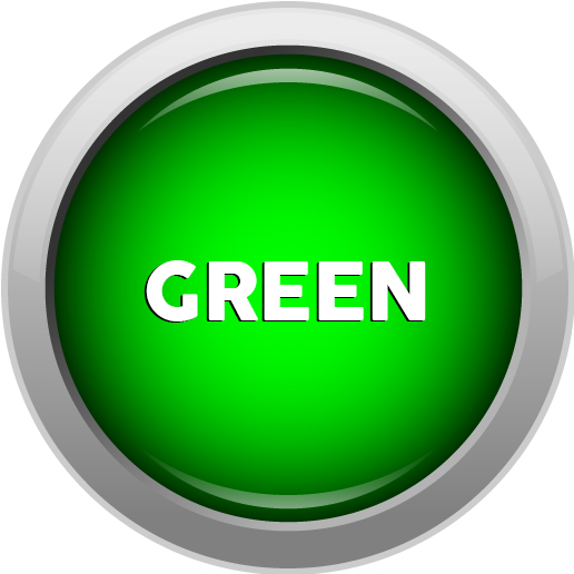 SUBTHEME GREEN BUTTON