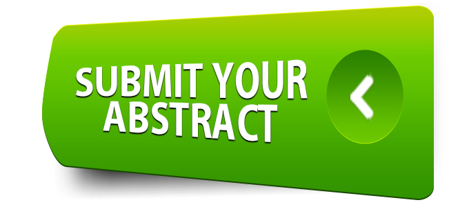 4 SUBMIT YOUR ABSTRACT